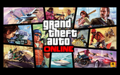 Artwork Grand Theft Auto Online.png