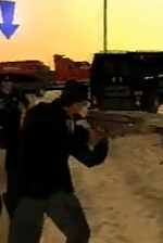 FBI GTA LCS.PNG