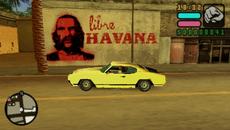 Libre Havana.PNG