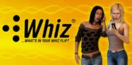 WhizMobile 538 1202517753