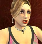 Monique mini.png