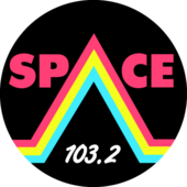 Space-official.png