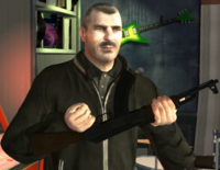 RayBulgarin AK-47.png
