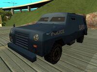 FBI Truck SA.JPG