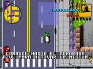 Puentear6