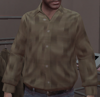 Camisa seda GTA IV.png