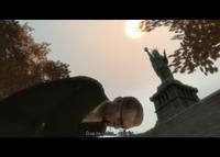 A Revenger's Tragedy 26