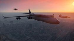 Leves turbulencias.jpg