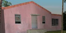 Casa de Umberto (VC).png