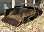 Rancher-dest(2) GTA5