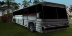 Autocar VC.png