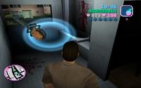 Baño sangriento.png