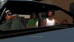Drive-Thru 8