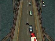 PuenteBahíaDukesTramo.jpg