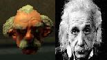 Einstein-LaBrat.png