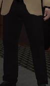 Pantalones tizón GTA IV.png