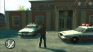 Policedept
