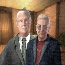 Sr. McReary en GTA IV.png
