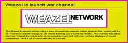 Weazel War.PNG