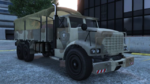 Barracks-GTAV.png