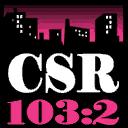 CSRLogoPS2.png
