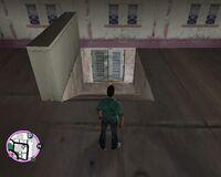 Interior Oculto GTA VC 02.jpg