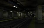 Easton Station JA GTA IV.png