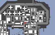Mapa Serpiente de Bohan CW.PNG