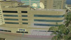 Edificio VCN.PNG