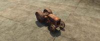 TractorGTAVSC.jpg