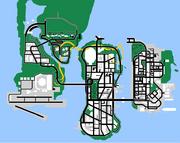 Mapa liberty city LCS (Tunel porter).png