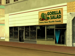 GorillaSalad Downtown.png