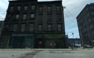 Homebrew Cafe GTA IV 01