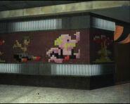 Mario Bros GTA 4