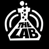 TheLabLogoGTAV.png