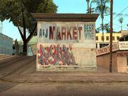 AJMarket.jpg