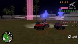 GTA VCS Quedada donde los Quads 6.PNG