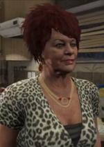 Mrs Phillips.png