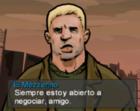 El Mezzerino CW.png