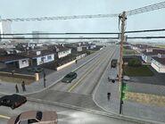 Rockshore West 2