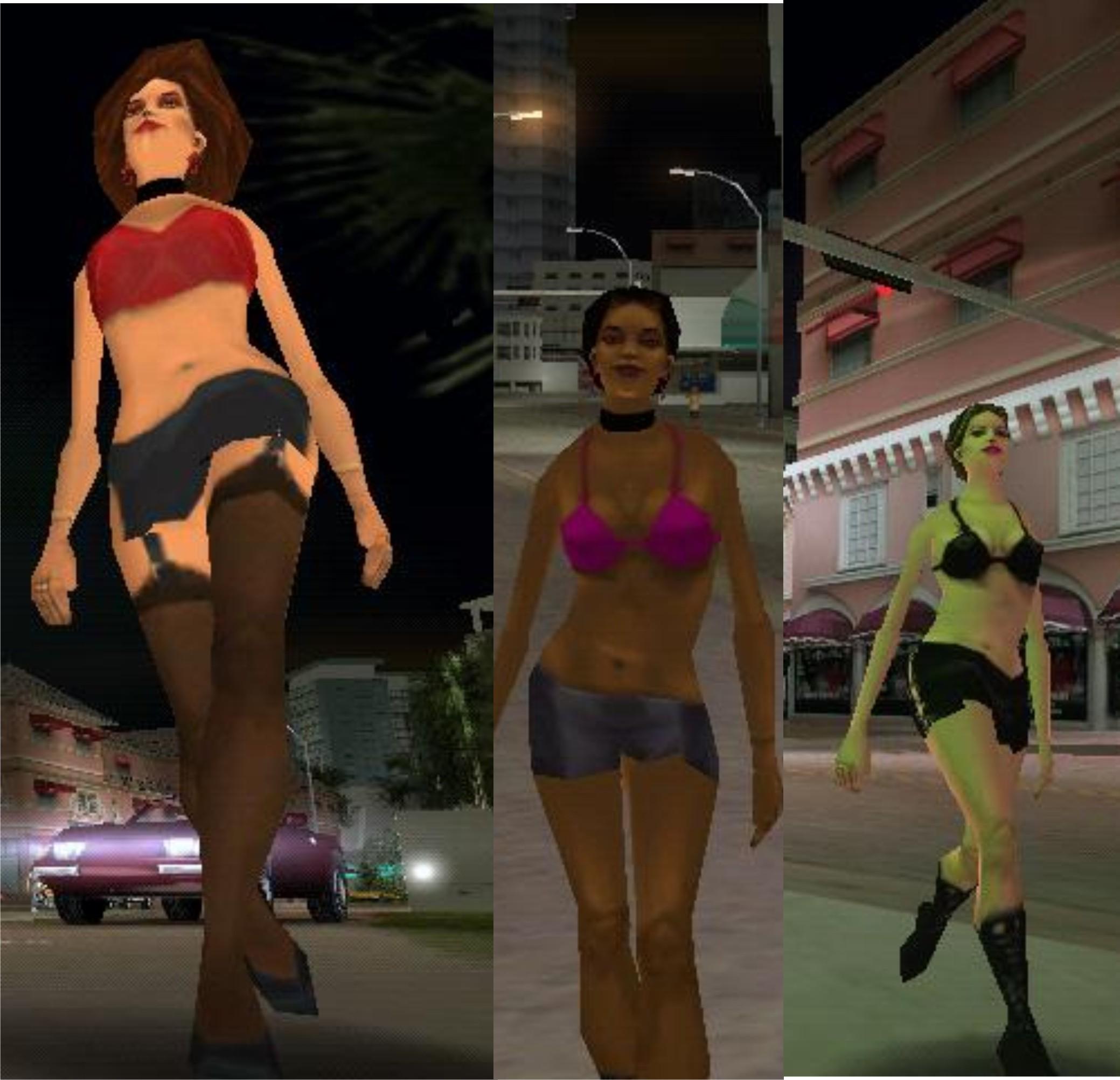 benzema prostitutas prostitutas baratas en valencia