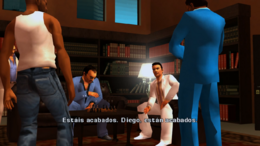 Diego Méndez 5.png