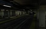 Feldspar Station GTA IV.png