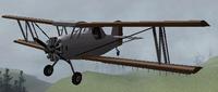 Crodpuster SA.png