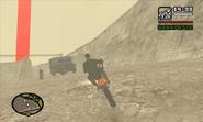 ExplosiveSituation4