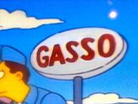 GassosSMPSN.jpg