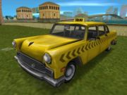 CabbieVC