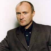 PhilCollins.png