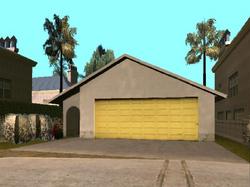 Casa C.R.A.S.H..png
