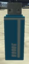 USB IV.PNG